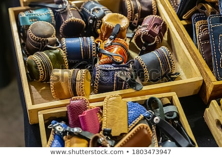 Luxurious female Stock photo © pressmaster