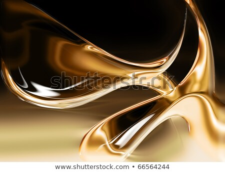 Stock fotó: Színes · olajipar · minta · színes · eps · 10