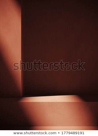 Plasters in a red box Stock photo © bluering
