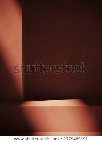 セット · ベージュ · デザイン · 芸術 · 薬 · ヘルプ - ストックフォト © bluering