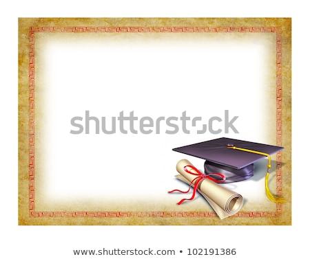 Diplomas De Graduacin Para Preescolar Para Imprimir Imagui