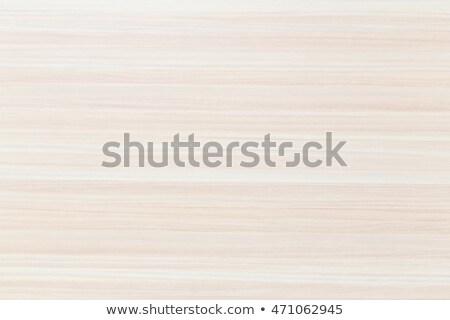 szénszál · végtelen · minta · terv - stock fotó © almagami