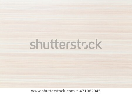 Lif vinil doku dizayn iç Stok fotoğraf © almagami
