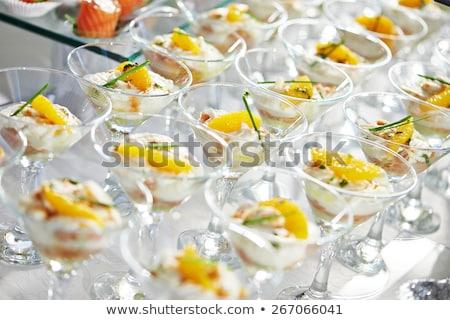 праздник · чеддер · сыра · таблице · пластина - Сток-фото © ruslanshramko
