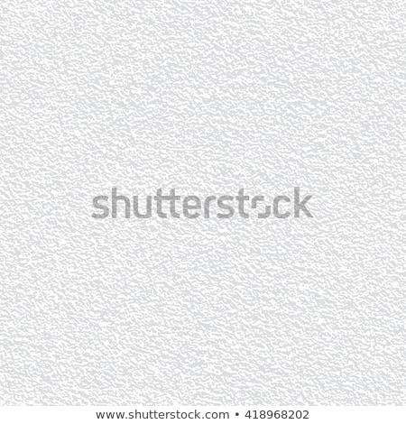 Estuco pared sin costura textura resumen casa Foto stock © tashatuvango