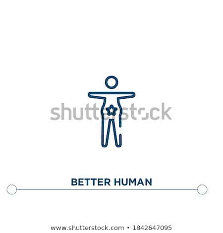Employee Motivation - Cartoon Red Text. Business Concept. Stock photo © tashatuvango