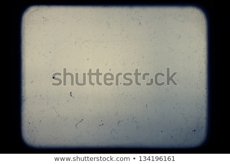 Slide Projector Stock photo © THP