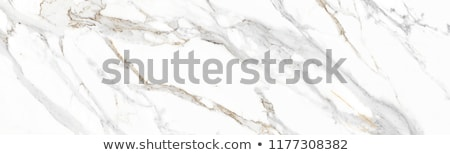 High resolution white canvas texture Stock photo © H2O