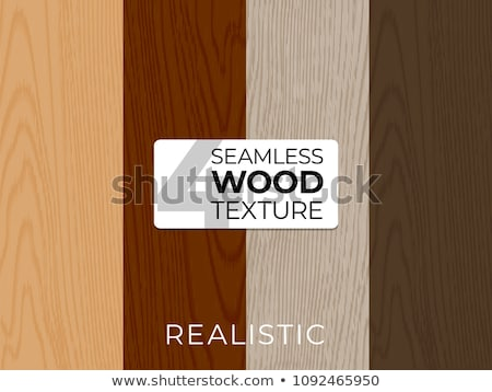 Realistic wood texture Stock photo © Panaceadoll