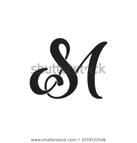 дизайн · логотипа · 10 · строительство · дизайна · фон · веб - Сток-фото © sdcrea