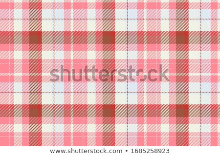 Vector flat style seamless pattern with teeth Stock photo © curiosity