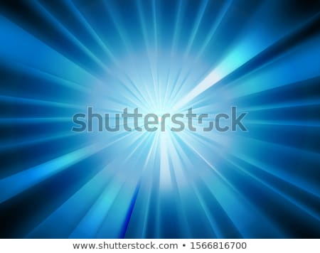 abstrato · fractal · linhas · digital · projeto - foto stock © sarts
