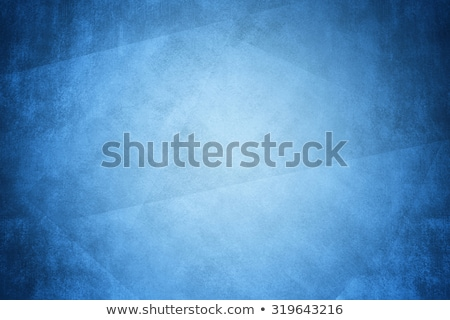 abstract background with scratches and stains stock photo © h2o