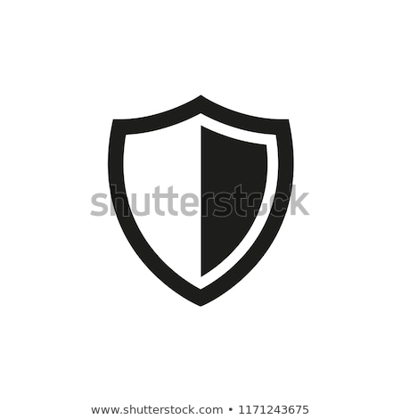 Strong defence Stock photo © 4designersart