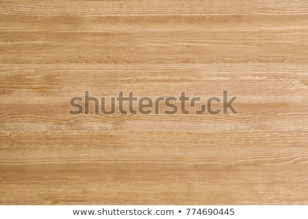 Stock photo: wooden surface
