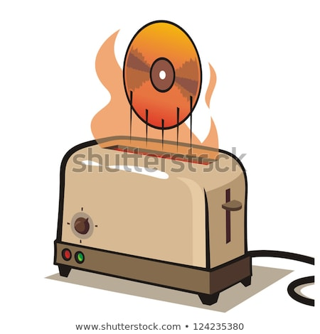 Toaster Stock s Stock and Vectors