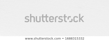 Stock fotó: Absztrakt · fehér · papír · rétegek · eps · 10