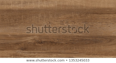 High resolution natural woodgrain texture Stock photo © restyler