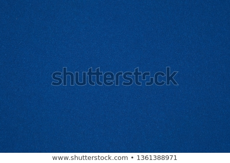 Foto stock: Azul · textura · do · papel · pormenor · parede · abstrato