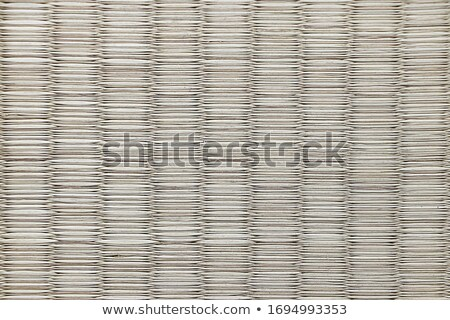 szalmaszál · textúra · fű · háttér · padló · növény - stock fotó © trgowanlock