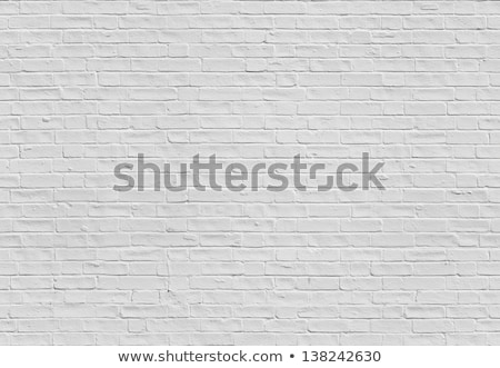 grey and brown bricks seamless texture stock photo © tashatuvango