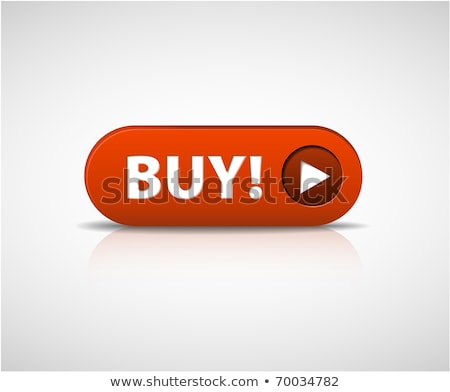 big red buy now button stock photo © orson