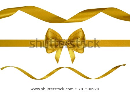 Groot envelop schrijfpapier witte Stockfoto © devon
