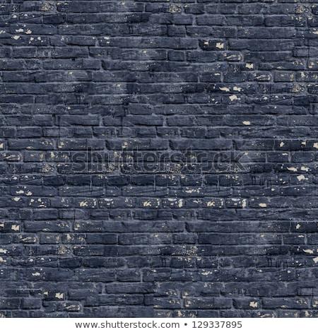 Light Cement Wall. Seamless Tileable Texture. Stock photo © tashatuvango