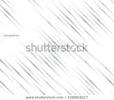 Recto líneas resumen eps 10 vector Foto stock © beholdereye