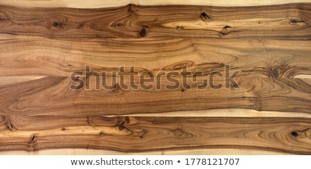 Liściastego klon boisko do koszykówki piętrze tekstury domu Zdjęcia stock © scenery1