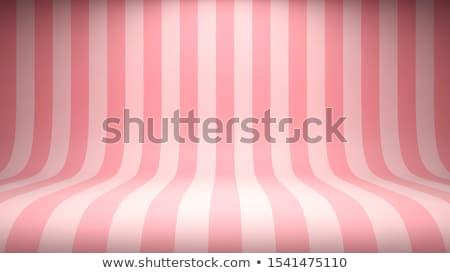 конфеты отображения различный конфеты стекла выстрел Сток-фото © songbird