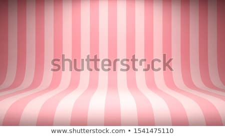 Candy Display Stock photo © songbird