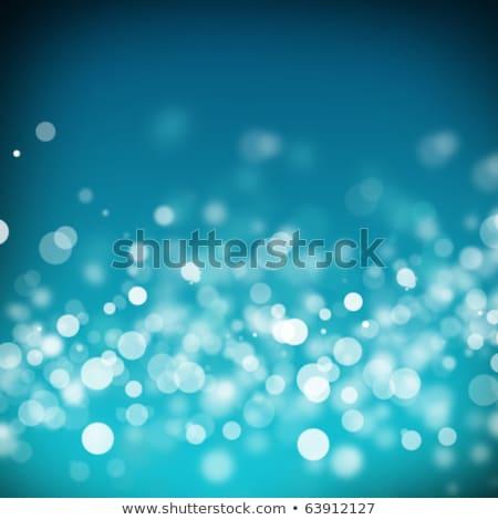 soyut · su · deniz · sualtı · güzel - stok fotoğraf © lunamarina