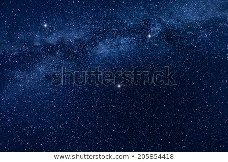 Beautiful abstract science background with glow Stock photo © Tefi
