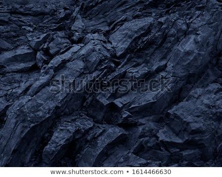 Granito superficie tiro la luz natural textura Foto stock © homydesign