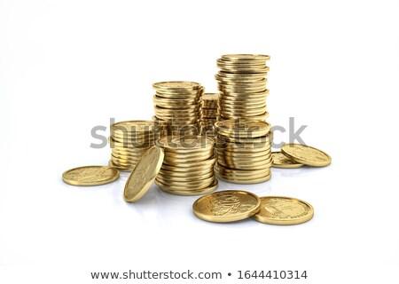 Dollaro artistico bill pattern immagine presentazioni Foto d'archivio © madelaide