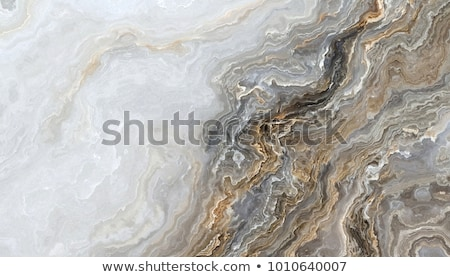 Surface abstract marble pattern at the marble stone floor texture, polished granite texture. Stock photo © ivo_13