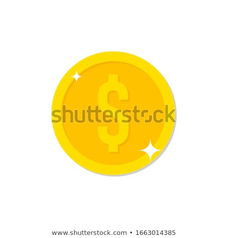 wallet with dollar and coins stock photo © jossdiim