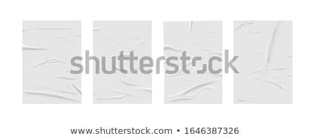 ぬれた セクシーな女の子 シャツ 女性 少女 セックス ストックフォト © dolgachov
