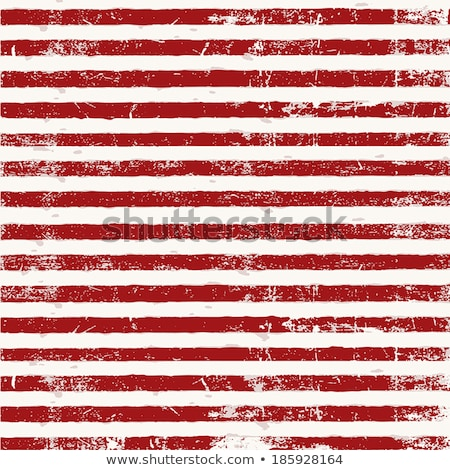 Grunge Stripe Background Stock photo © THP