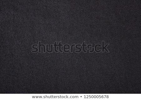 ジーンズ · ボタン · 金属 · セット · 孤立した · 白 - ストックフォト © ruzanna