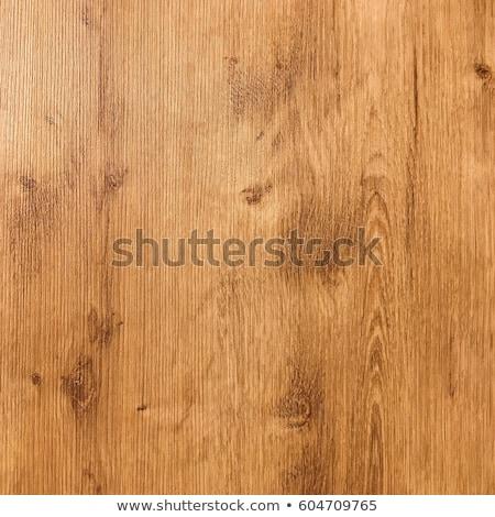 textura · genuíno · carpintaria · madeira · luz - foto stock © 3pphoto31