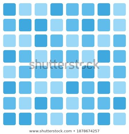実例 · 異なる · カラー · 白 · 光 · 眼鏡 - ストックフォト © latent