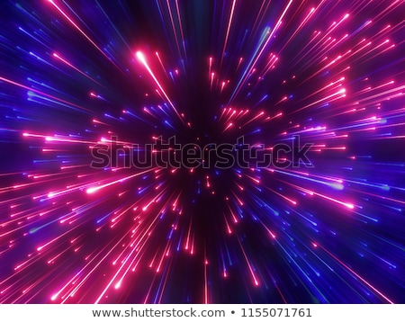 beautiful universe background Stock photo © SArts