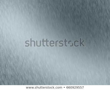 gray metallic abstract background brushed metal stainless stee stock photo © kurkalukas