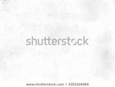 résumé · poussière · bruit · texture · bois - photo stock © iaroslava