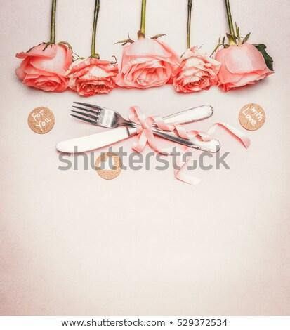 ribbons for wedding party birthday invitation background border