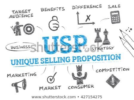 an introduction to the importance of unique selling proposition Understanding your target audience and defining your value proposition now that you're understanding your target audience and unique selling point.