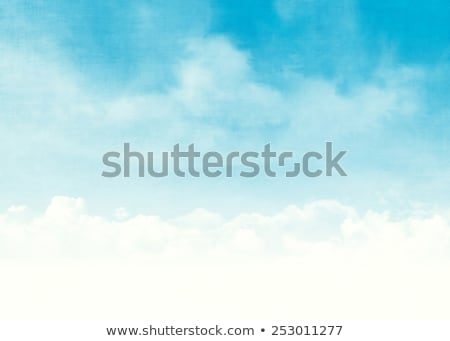 Air Travel background, bright tone journey concept Stock photo © JanPietruszka