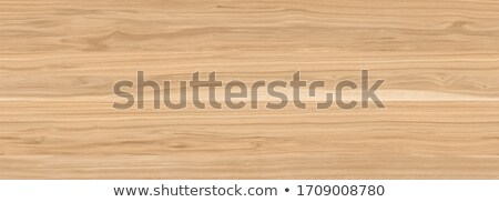 brown veneer surface stock photo © taviphoto
